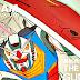 The art of Mobile Suit Gundam a Roppongi