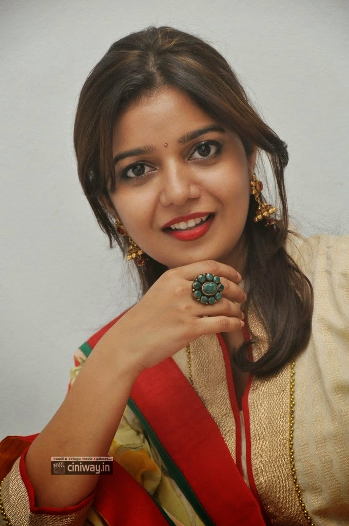 Swathi-Latest-Photos-at-Kulfi-Audio-Launch