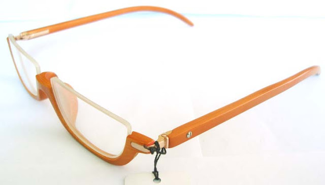 Bamboo Glasses8