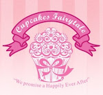 Cupcakes Fairytale