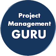 Project Management Guru