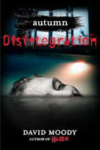 "Purchase ""Autumn: Disintegration"""