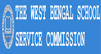 West Bengal TET 2015 Recruitment