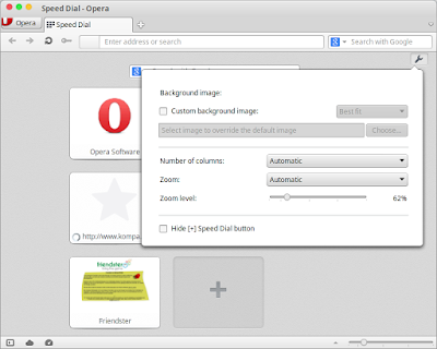 opera ubuuntu opera linux mint opera browser 32 bit opera browser 64 bit opera linux install chrome linux opera linux beta opera linux developer opera linux flash opera linux update opera linux 32 bit opera linux rpm
