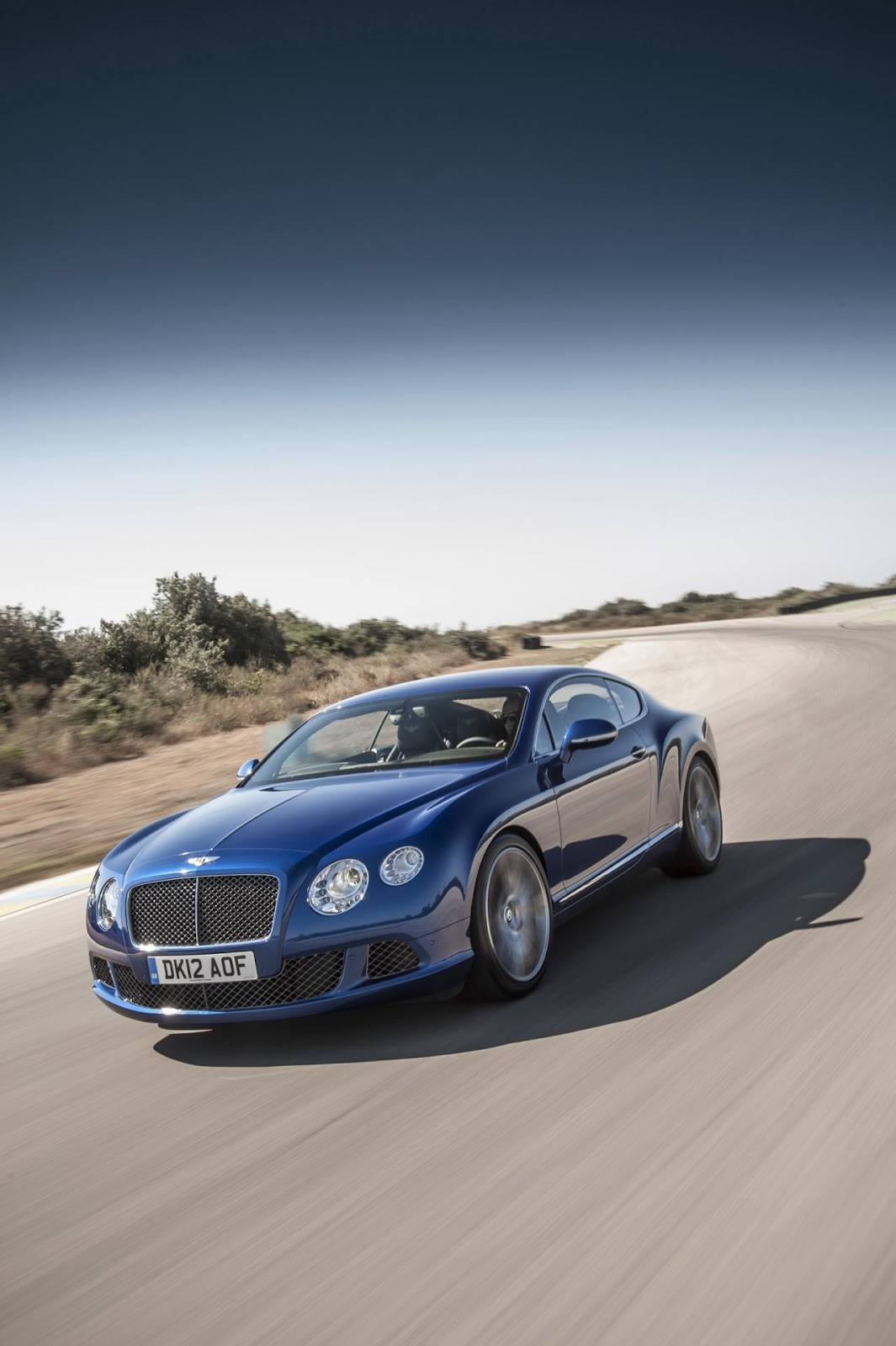 bhp news 2013 bentley continental gt speed. Cars Review. Best American Auto & Cars Review
