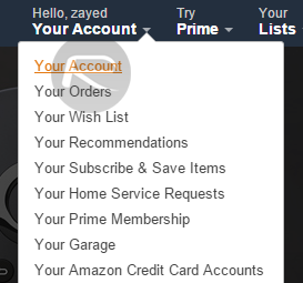 amazon-verification