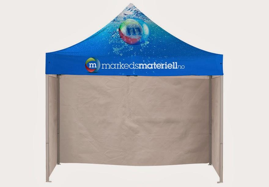 http://www.markedsmateriell.no/messetelt-logotelt-reklametelt