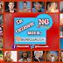 EXCLUSIVAS: ¡Anuario 2013 en TVboricuaUSA.com!