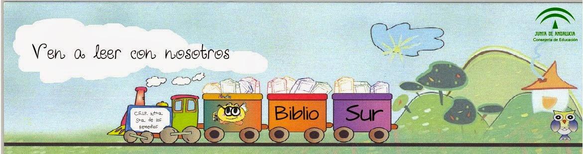 BIBLIOSUR