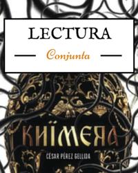 Lectura conjunta Khimera