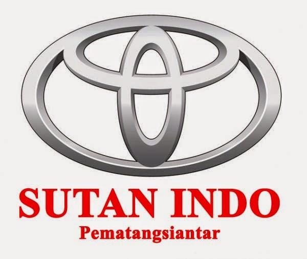 PT. SUTAN INDO