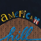 Paul Cogley: American Hill