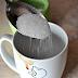 Jestem wystarczająco słodka, czyli o rzucaniu słodzonej herbaty
