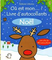 http://lesmercredisdejulie.blogspot.fr/2013/11/ou-est-mon-livre-dautocollants-noel.html