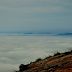 Above the ocean of Clouds : A trek to remember