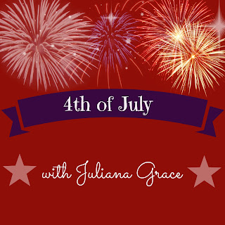 http://www.julianagraceblogspace.blogspot.com/search/label/4th%20of%20July