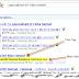 Optimalkan Meta Deskripsi Dinamis Blogspotmu!!!