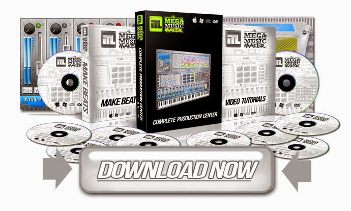 beat extractor software free