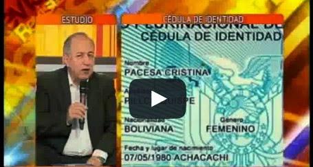 cedula-identidad-bolivia-cochabandido-blog.jpg