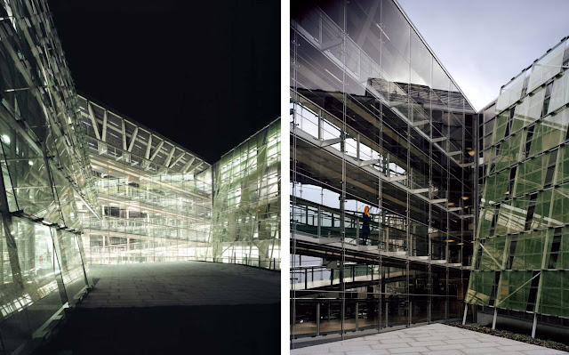 07-Áras-Chill-Dara-by-Heneghan-Peng-architects