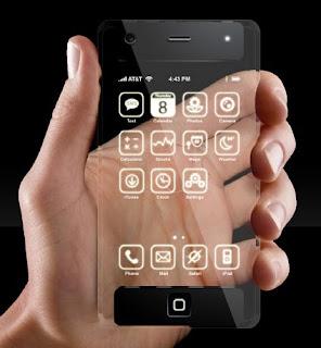ممكن تتدخلو بليييز Iphone5