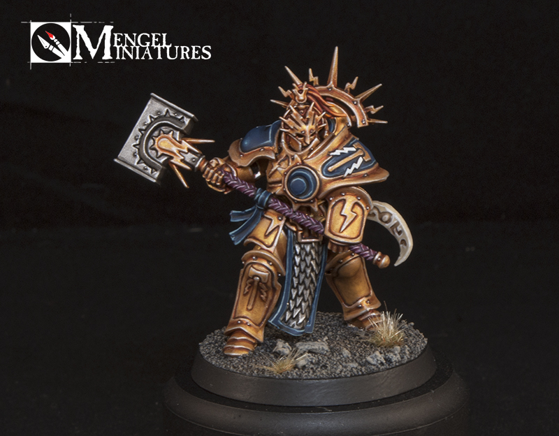 stormcast eternals battletome pdf download