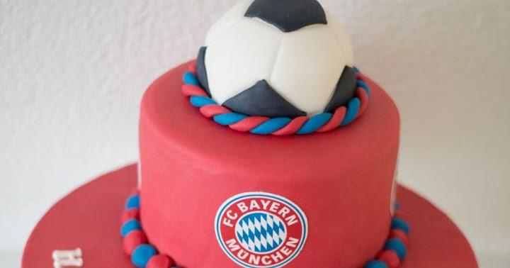 Birthday freebies berlin