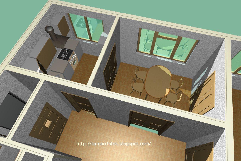 Проекты квартиры своими руками фото 571