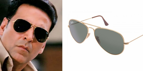Cheap Fake Ray Ban Sunglasses India: Want To Buy Ray Ban