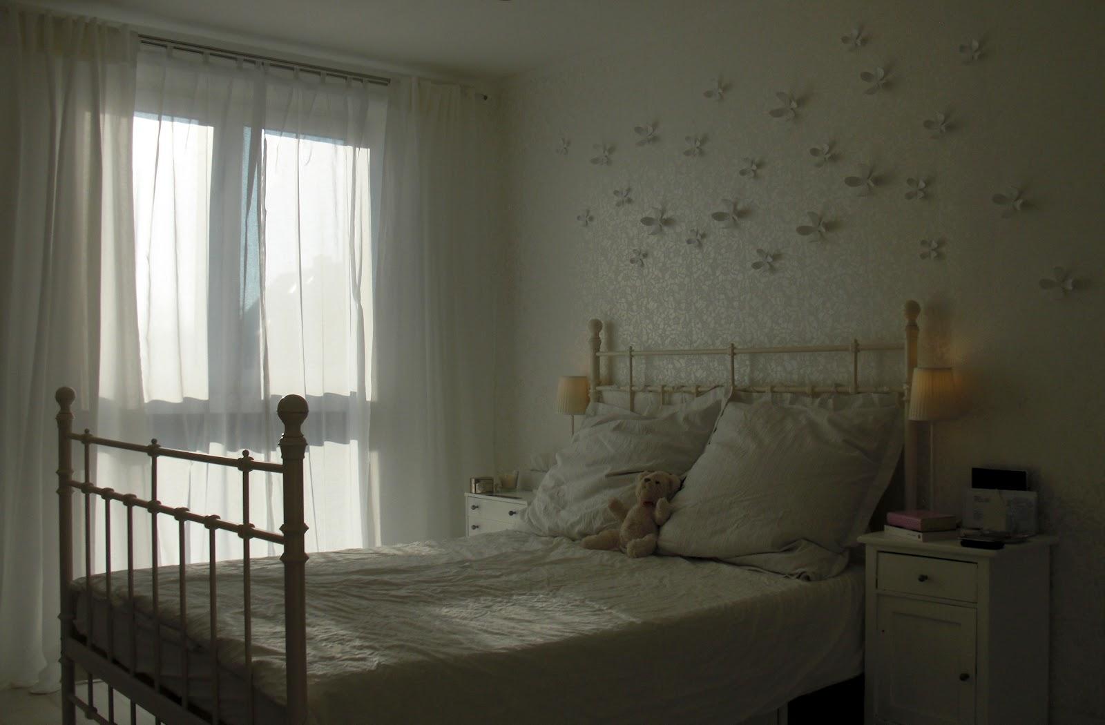 Mein traum schlafzimmer  heim-elich: März 2012