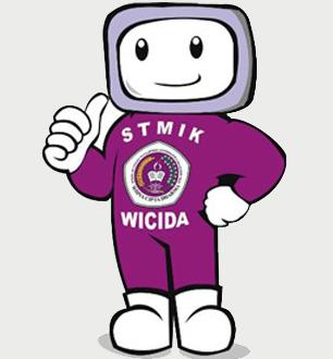 Mr.Wicida