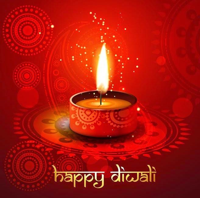 Download Diwali wallpapers free