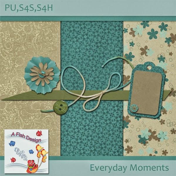 http://4.bp.blogspot.com/-eBhaZe41jaE/U1xMjlgkPsI/AAAAAAAACNU/JPZV6fYjPR4/s1600/afd_EM_Preview.jpg