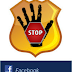 Facebook Account Safety Tips