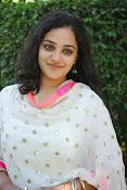 Nitya Menon Photos-thumbnail-18
