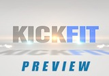 KickFit Roku Channel