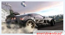 download need for speed download free