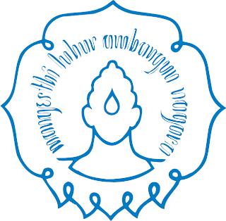 [Image : UNS Logo]