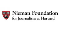 Nieman Foundation