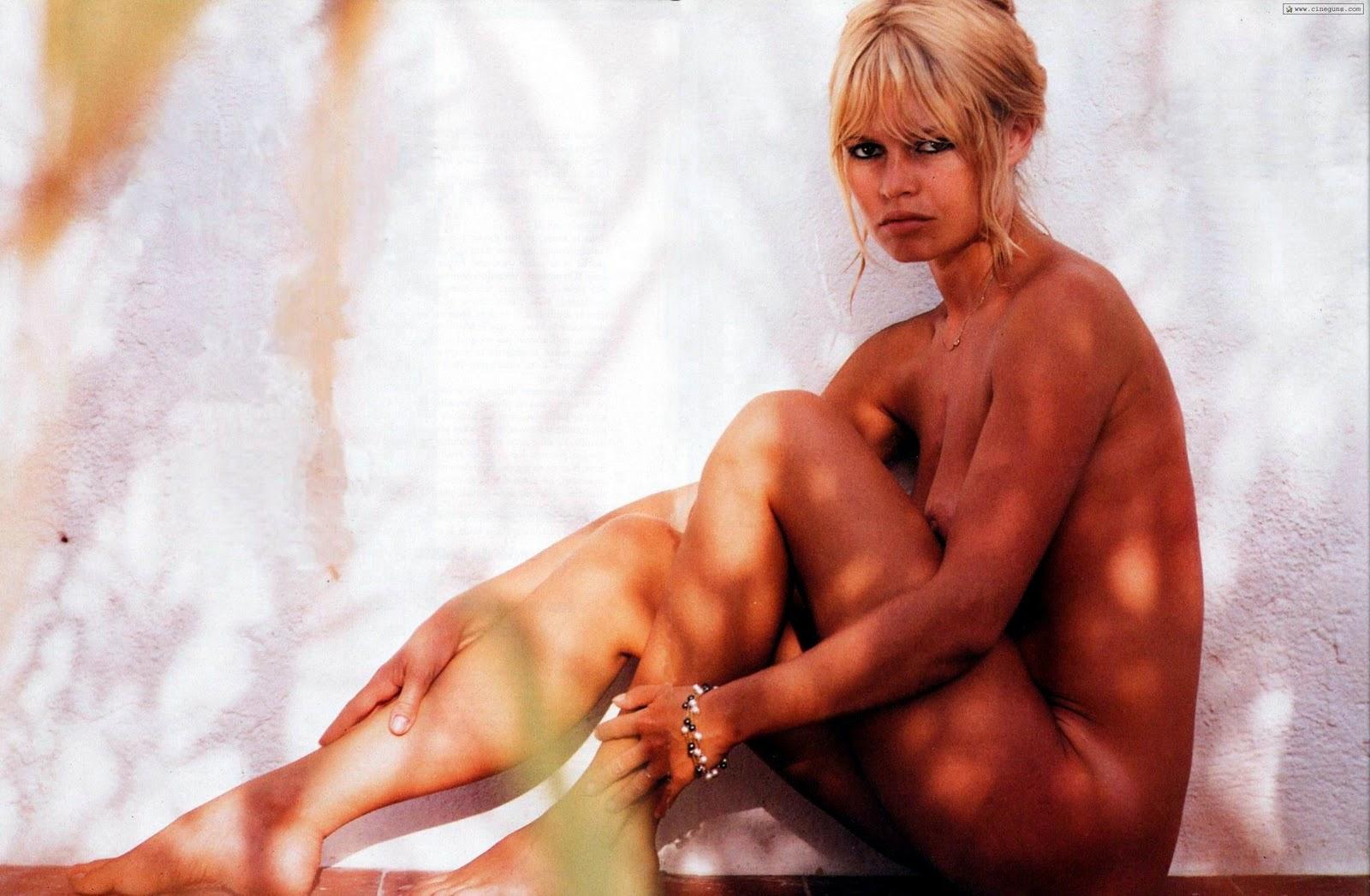 rohmerin: brigitte bardot erotique