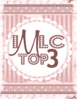 Top 3 IMLC