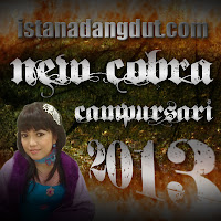 download mp3, dangdut koplo, aku tak butuh cinta, andien selya, new cobra, new cobra album campursari, 2012