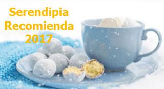 SERENDEPIA RECOMIENDA 2017