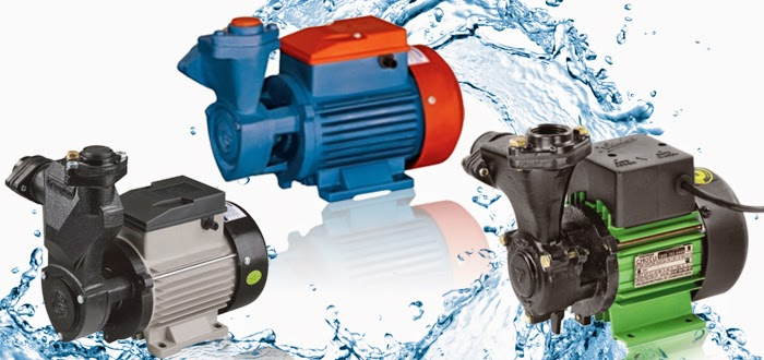 Water Pumps Online at lowest prices - Pumpkart.com