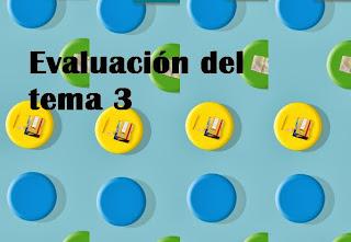 http://www.primaria.librosvivos.net/6EP_Leng_cas_ud3_Autoevaluacion.html