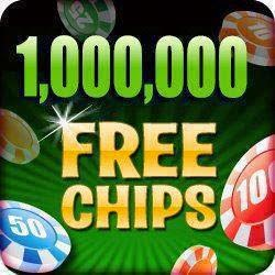 get free chips double down casino