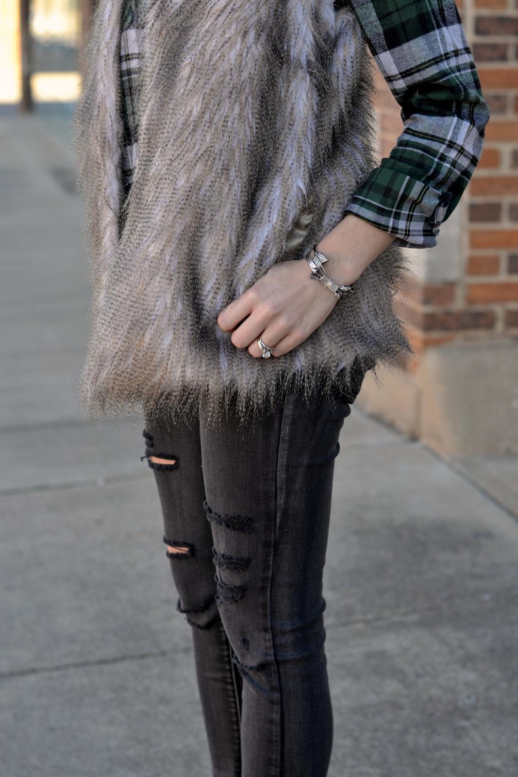 Fur_Flannel