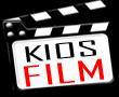 KIOS FILM