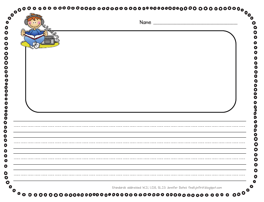 Learning Games For Kids 2nd Grade Writing Games – 2nd Grade Writing Worksheets