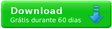 http://www.arnaldomoura.com/RegSM.html